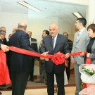 Opening of Kuwait Investment Authority Representative Office in Beijing